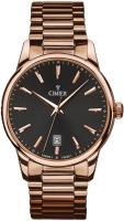 Наручные часы Cimier 2419-PP022