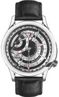 Наручные часы Cimier 6102-SS121