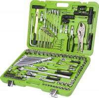 Набор инструментов Alloid NG-4143P