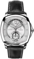 Наручные часы Cimier 5103-SS011