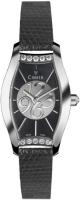 Наручные часы Cimier 3103-SD021