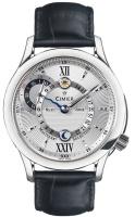 Наручные часы Cimier 6105-SS011