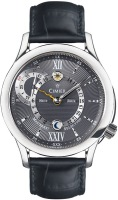 Наручные часы Cimier 6105-SS021