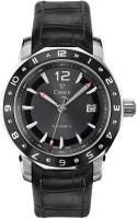 Наручные часы Cimier 6198-SS021