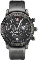 Наручные часы Cimier 6106-BZZ21