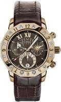 Наручные часы Cimier 6106-PZ131