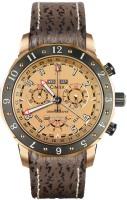 Наручные часы Cimier 6108-PP031