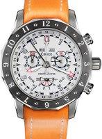 Наручные часы Cimier 6108-SS011