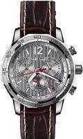 Наручные часы Cimier 6108-SS111