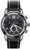 Наручные часы Cimier 6108-SS121