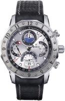 Наручные часы Cimier 6103-SS011