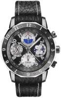 Наручные часы Cimier 6104-SS021