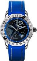 Наручные часы Cimier 6196-SZ021