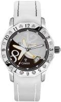 Наручные часы Cimier 6196-SZ031