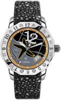Наручные часы Cimier 6196-SZ041