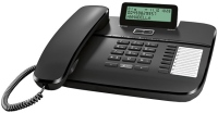 Проводной телефон Gigaset DA710