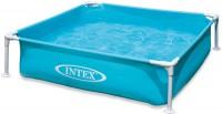 Каркасный бассейн Intex 57171