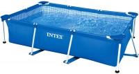 Фото - Каркасный бассейн Intex 28271