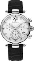 Наручные часы Claude Bernard 10215 3 APN1