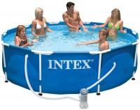 Фото - Каркасный бассейн Intex 28202