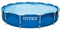 Фото - Каркасний басейн Intex 28210