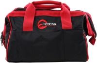 Ящик для инструмента Intertool BX-9001
