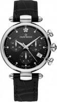Фото - Наручные часы Claude Bernard 10215 3 NPN2