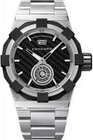 Наручные часы Concord 0320009