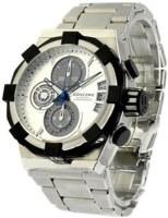 Наручные часы Concord 0320003