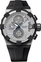 Наручные часы Concord 0320006