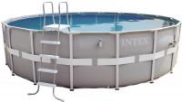 Каркасный бассейн Intex 54470