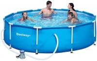Каркасный бассейн Bestway 56059