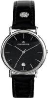 Наручные часы Continental 6373-SS158R