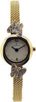 Наручные часы Continental 7978-236