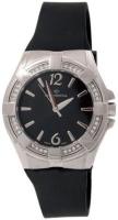 Наручные часы Continental 9501-SS258