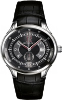 Наручные часы Davidoff 10003