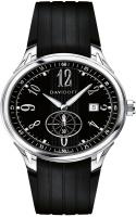 Наручные часы Davidoff 20338