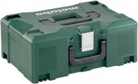 Ящик для инструмента Metabo MetaLoc II