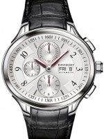 Наручные часы Davidoff 10007