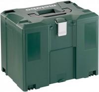 Ящик для инструмента Metabo MetaLoc IV