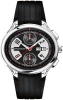 Наручные часы Davidoff 20339
