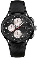 Наручные часы Davidoff 20527