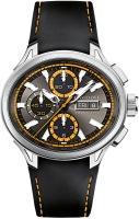 Наручные часы Davidoff 20533
