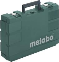 Ящик для инструмента Metabo MC 10