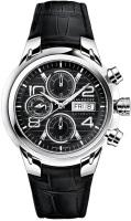 Наручные часы Davidoff 20838