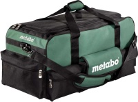 Ящик для инструмента Metabo ToolBag Large