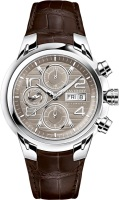 Наручные часы Davidoff 20843