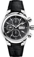 Наручные часы Davidoff 20845
