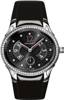 Наручные часы Davidoff 20345