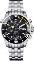 Наручные часы Davosa 161.499.70
